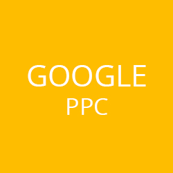 Google PPC | Guello Marketing