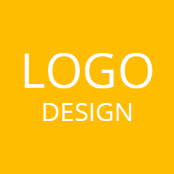 Logo Design | Guello Marketing