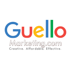 Guello Marketing