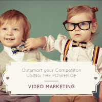 Michigan Marketing Blog | Guello Marketing |Video Marketing