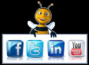 social media guello marketing
