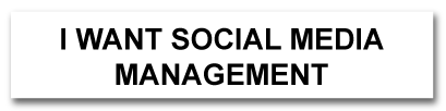 Social Media Management | Guello Marketing