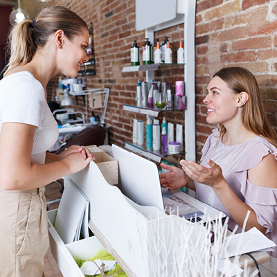 10 Tips to Help You Get to Know Your Customers Better | Guello Marketing