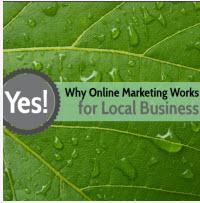 Online Marketing   Guello Marketing