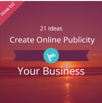 Michigan Marketing Blog   Guello Marketing  Business Publicity