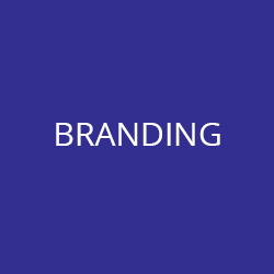 Branding | Guello Marketing