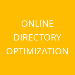 Online Optimization | Guello Marketing