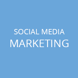 social media marketing | Guello Marketing