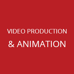 Video Production | Guello Marketing
