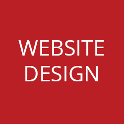 Guello Marketing Website Design