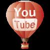 Video Marketing Saginaw, Mi