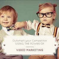 Michigan Marketing Blog   Guello Marketing  Video Marketing