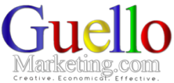 Guello Marketing Saginaw MI