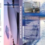 VSE Corporation Brochure Back