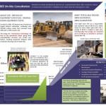 VSE Corporation Brochure Inside