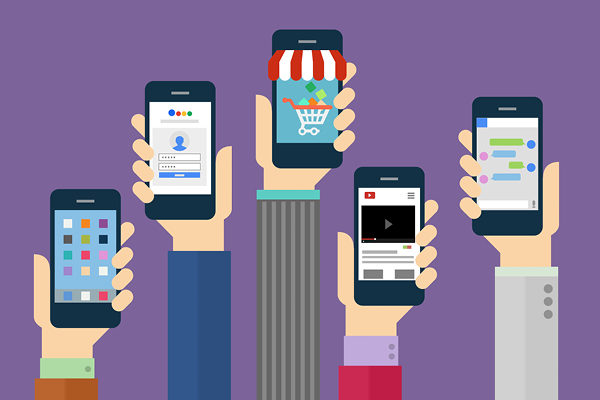 5 Powerful Mobile Marketing Strategies for Your Business   Guello Marketing