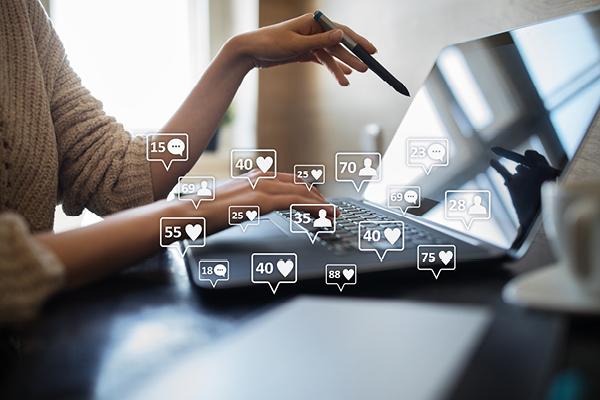 Social Media Marketing   Guello Marketing